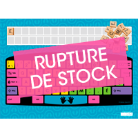 ClavierNapperonPub_RuptureStock