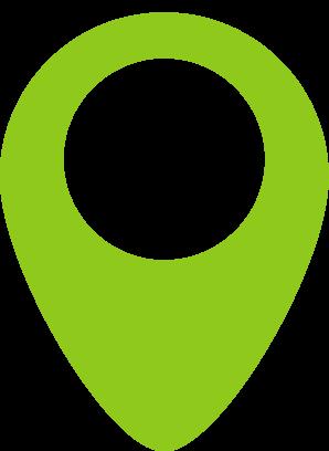 Pointeur_GoogleMap-16-16