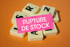 lettre_scrabble-7_web_RuptureStock