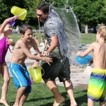 boys-childhood-children-51349